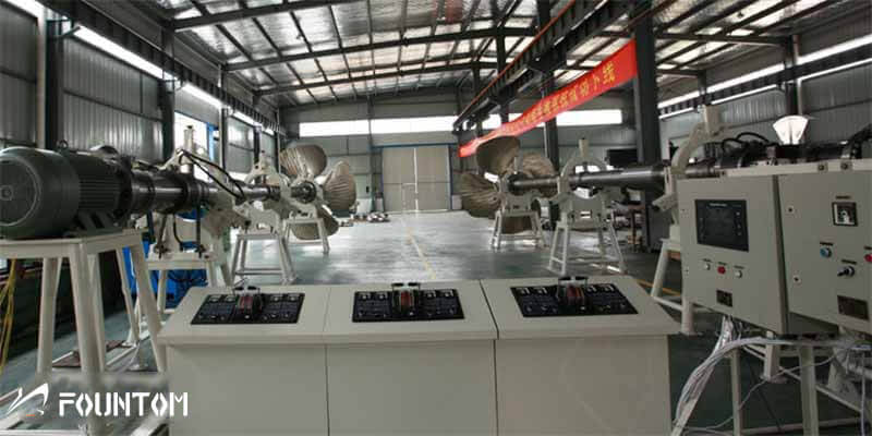 manufacturing_of_propellers