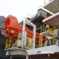 marine-rescue-boat-davit