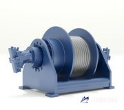 marine-constant-tension-winches