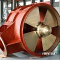 tunnel-thruster-with-cpp.jpg	 controllable pitch tunnel thruster  	Delete