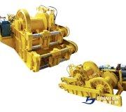anchor-handling-towing-windlass