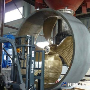 azimuth_propeller_front_view