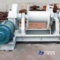 electric-mooring-windlass