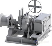 electric-single-anchor-windlass