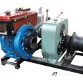 diesel-marine-winch-for-boats