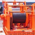 anchor-handling-towing-winch