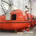 outboard_prop_lifeboats