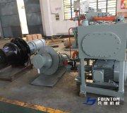 hydraulic_ship_capstan