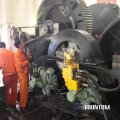 towing_winch_in_production