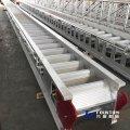 aluminium_ladder_and_gangway