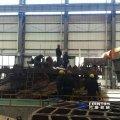 propeller_casting