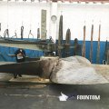 big_propeller_after_first_machining
