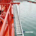 marine pilot ladder