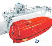 platform_lifeboat_davit