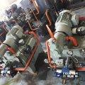 Pump_unit