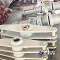 Piston_type_steering_gear