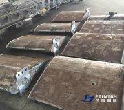 marine_rudder_in_factory