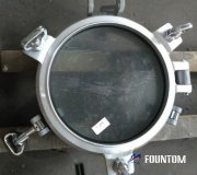 aluminium_fixed_marine_porthole_or_side_scuttle