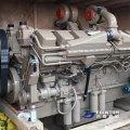 K50_marine_engine