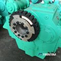 Advance_marine_gearbox