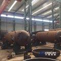 horizontal_oil_fire_marine_boiler