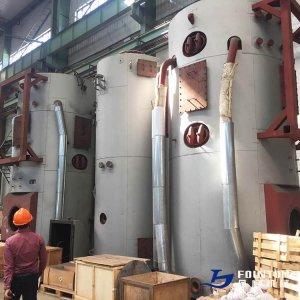 vertical_oil_fire_type_marine_boiler