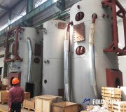 vertical_oil_fire_type_marine_boiler