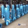 marine_pumps