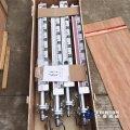 valve_level_gauge