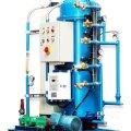 marine_oily_water_separator