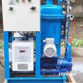 marine_oil_water_separator_finished