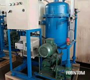 marine_oil_water_separator_factory