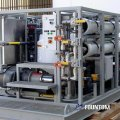 large_RO_seawater_desalination