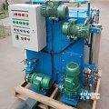 marine_sewage_treatment_plant