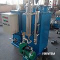 marine_sewage_treatment_machine