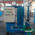 marine_sewage_treatment_machine2